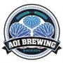 logo_aoi-brewing