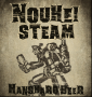 Hansharo-Beer-Nohei-Steam